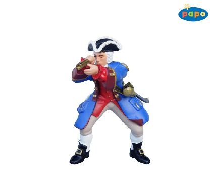 39433-royal-navy-captain15