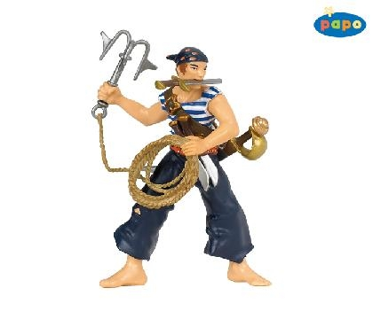 39442-pirate-with-grapnel-blue