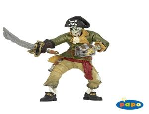 39455-zombie-pirate