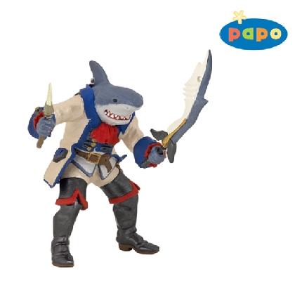 39460-shark-head-pirate