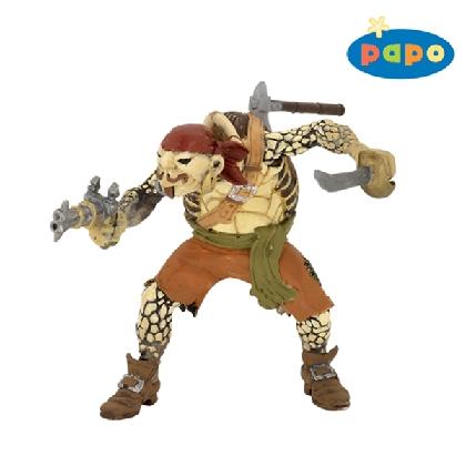 39461-turtle-mutant-pirate