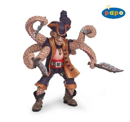 39464-octopus-mutant-pirate