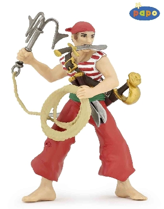 39469-pirate-with-grapnel-red16