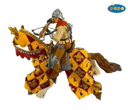 39754-crossbowman-horse-red15