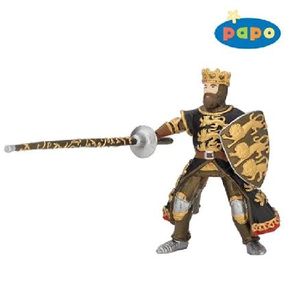 39761-king-richard-black-gold-with-lance-18