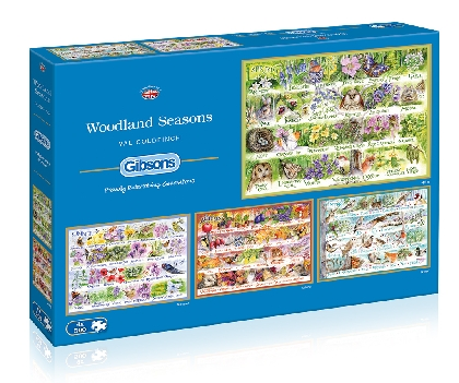 4-x-500pc-woodland-seasons