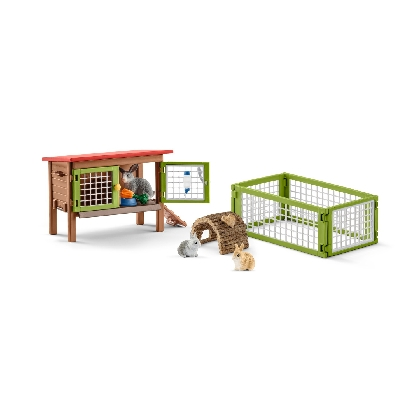 42420-rabbit-hutch