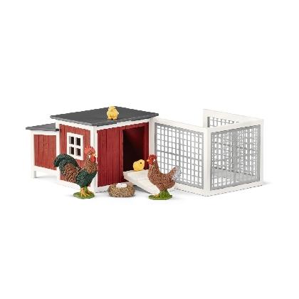 42421-chicken-coop
