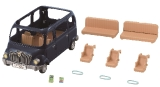4699 Sylvanian Bluebell Seven Seater AB2146