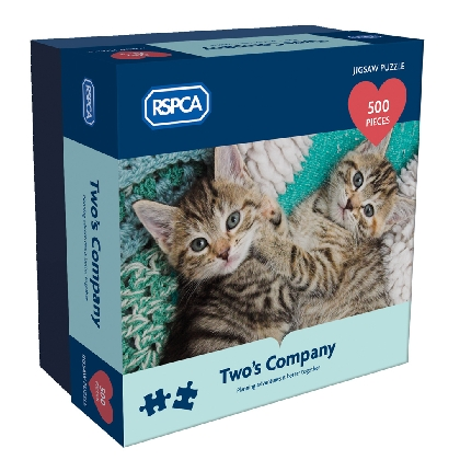 500pc-gift-rspca-twos-company