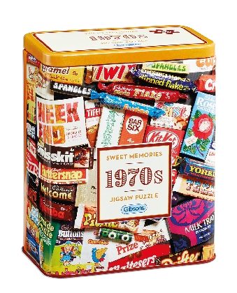 500pc-gift-tin-sweet-memories-1970s
