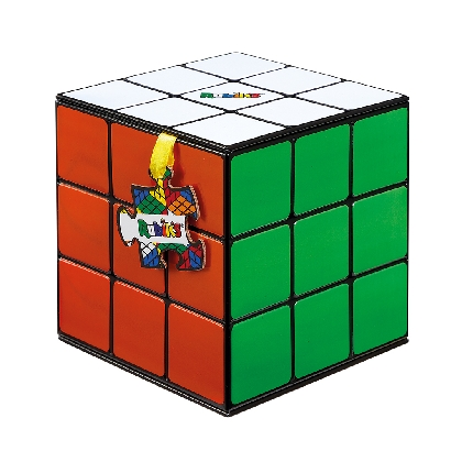 500pc-rubiks-cube