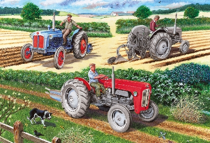 500pc-the-ploughing-match