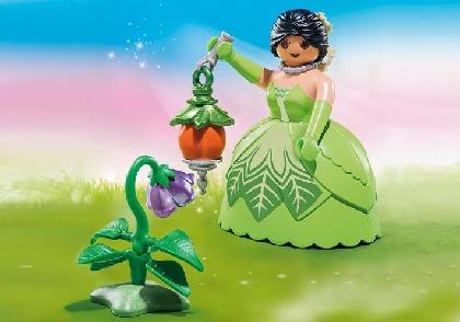 5375-special-garden-princess19