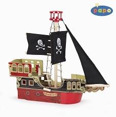 60250-blackbeards-pirate-ship-aa9958