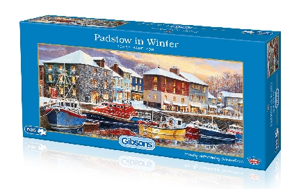 636pc-padstow-in-winter