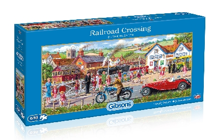 636pc-railroad-crossing
