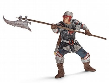 70106-dragon-knight-with-pole-arm14