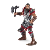 70116 Dragon Knight Berserk*17