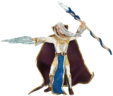 70118 Griffin Knight Magician*16