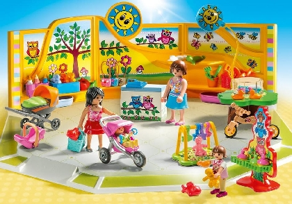 9079-baby-store