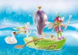 9105 Carrying Case Fairy Boat*18