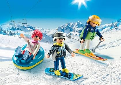 9286-winter-sports-trio