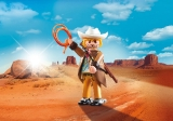 9334 Playmo-Friends Cowboy