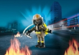9336 Playmo-Friends Fireman