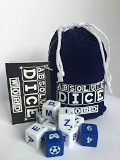 Absolute Dice - Word
