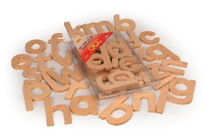 alphabet-templates-wooden-lowercase