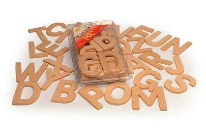 alphabet-templates-wooden-uppercase