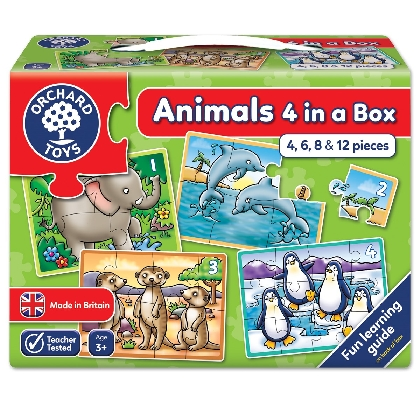 animals-four-in-a-box