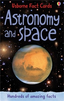astronomy-and-space-fact-cards