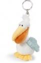 bean-bag-keyring-pelican