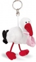 bean-bag-keyring-stork