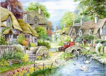 big-250pc-river-cottage