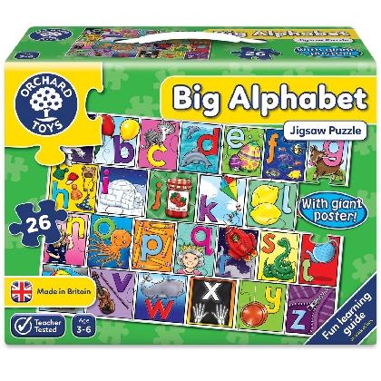 big-alphabet-puzzle