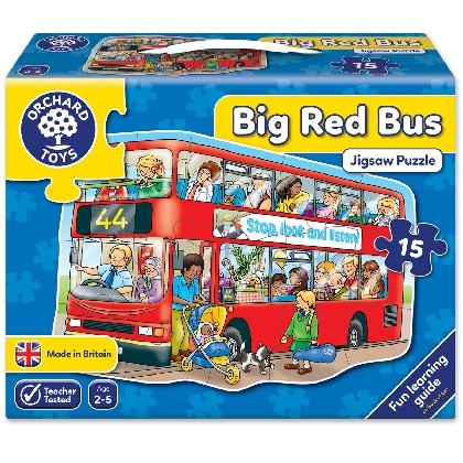 big-red-bus