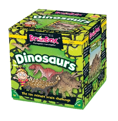 brainbox-dinosaurs-5