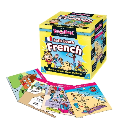 brainbox-lets-learn-french