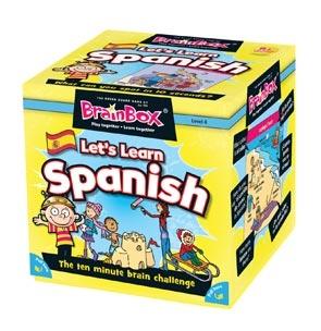 brainbox-lets-learn-spanish