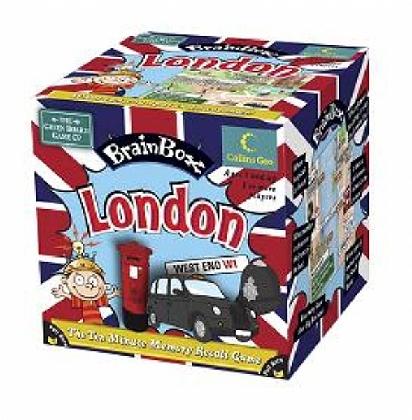 brainbox-london