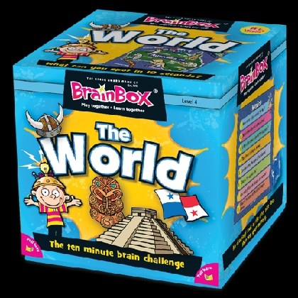 brainbox-the-world
