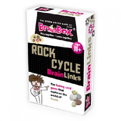 brainlinks-rock-cycle