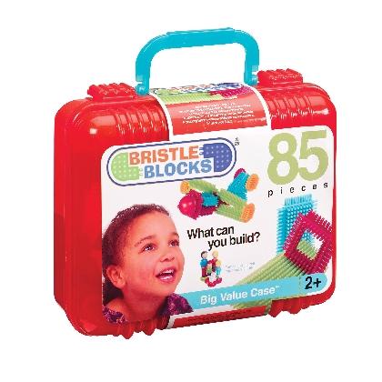 bristle-blocks-85pc-case17