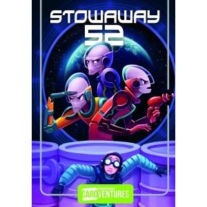 cardventures-stowaway-52