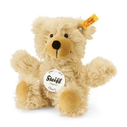 charly-dangling-teddy-bear-beige