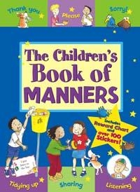 childrens-book-of-manners