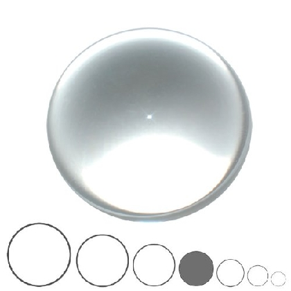 contact-ball-acrylic-75mm